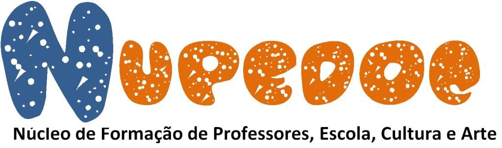 nupedoc logo